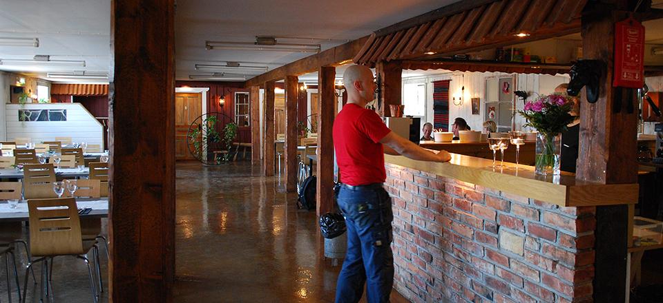 slider-170825-restaurang