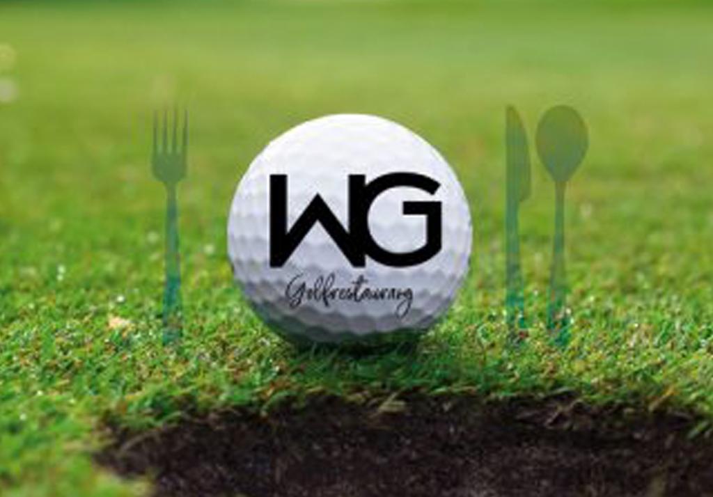WG Golfrestaurang